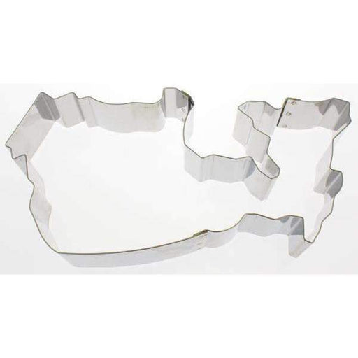 Mousses & Entremets Canada Shape Moulds