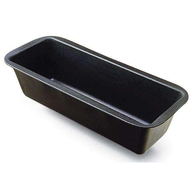 Non-Stick Stamped Loaf Pans
