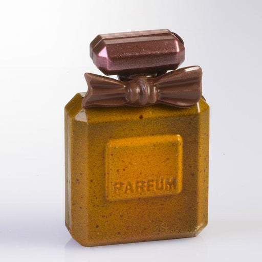 Parfum Thermoformed Chocolate Mould