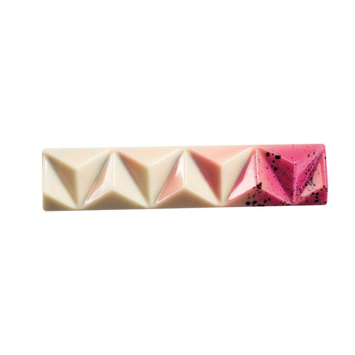 30g Pyramid Snack Chocolate Bar Mould