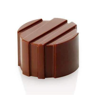 Rigo Chocolate Mould