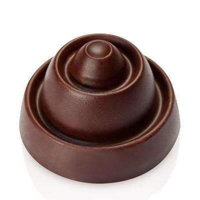 Ring  Chocolate Mould