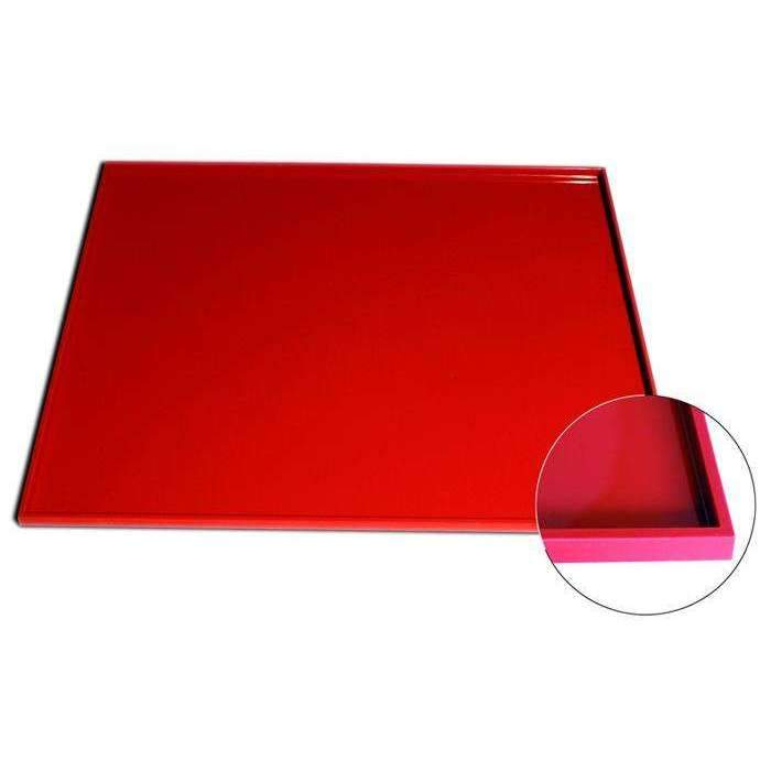 Silicone Mat for Rolled Pastries