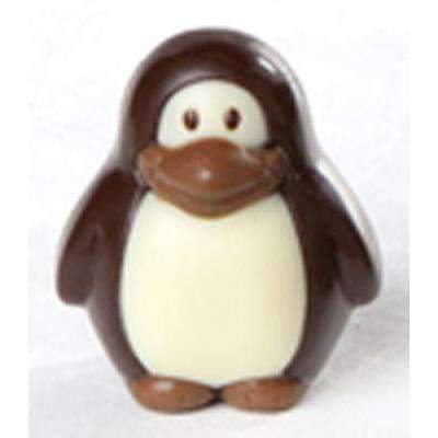 Small Penguin Chocolate Mould