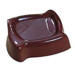 Southern Star Chocolate Mould