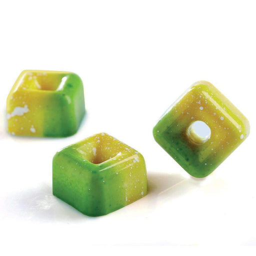 Square Shape Chocolate Mould