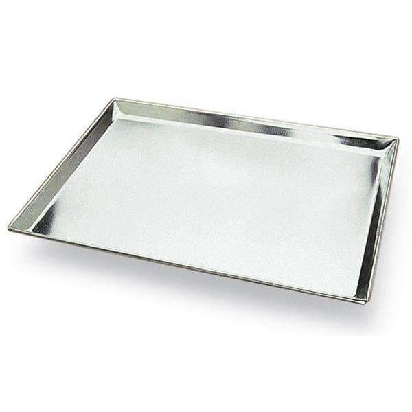 Swiss Roll Heavy Tin Trays