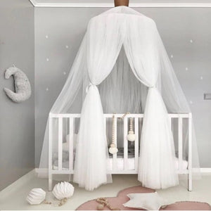 Bed Canopy