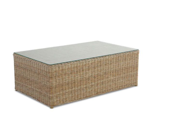 Outdoor Coffee Tables Wisteriadesign