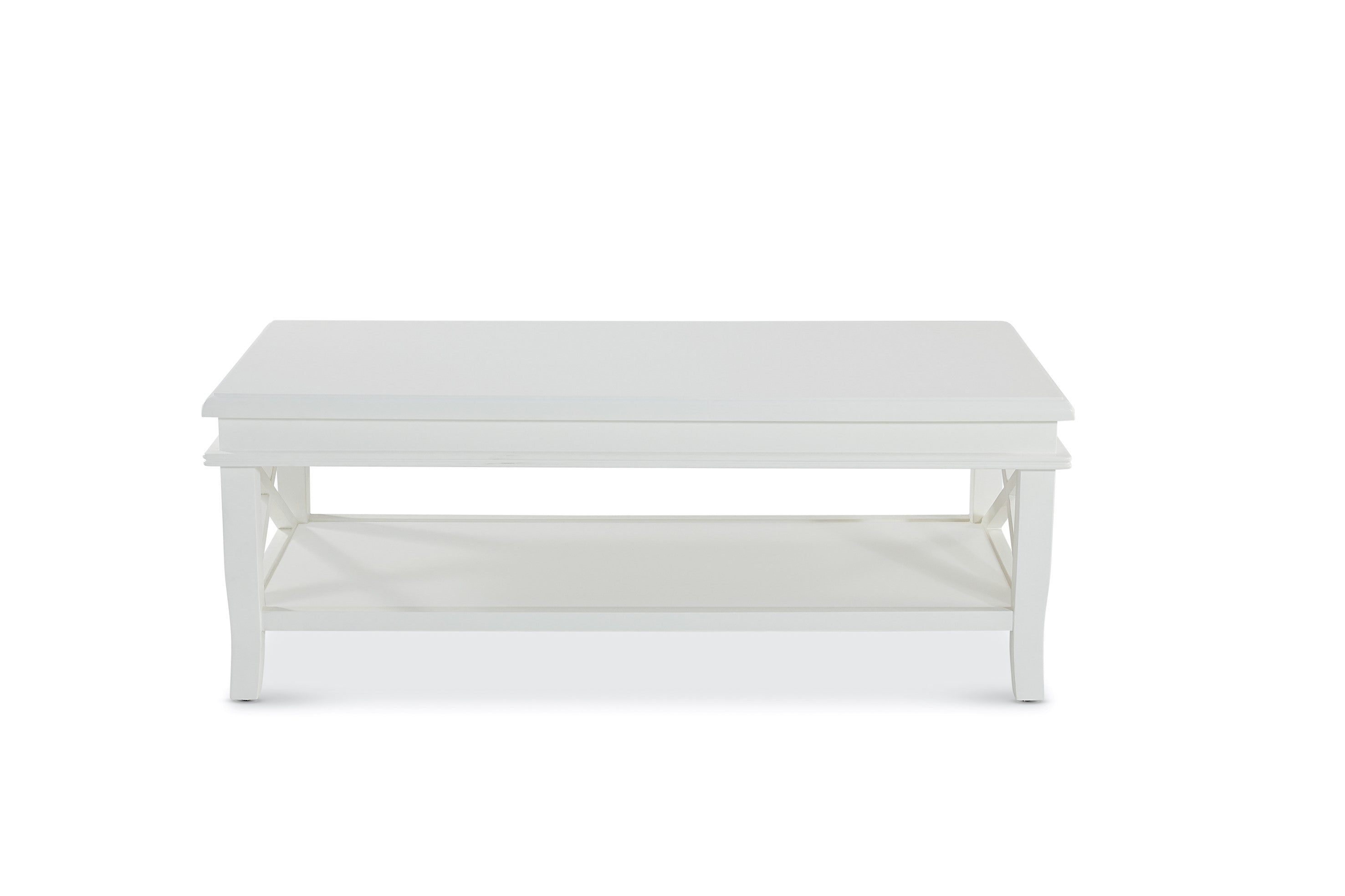 New Hampton Coffee Table Wisteriadesign