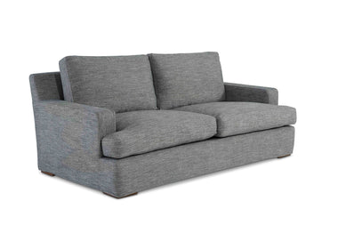 Sahara Modular And Corner Sofa This Couch Oozes Style And