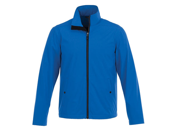 Men's Karmine Softshell Jacket