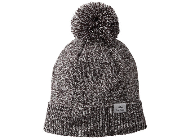 Shelty Roots73 Knit Toque