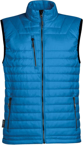 Womens' Gravity Thermal Vest