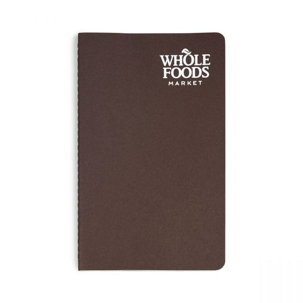 Moleskine® Cahier Ruled Large Journal