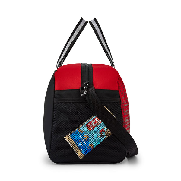Power Play Sport Bag