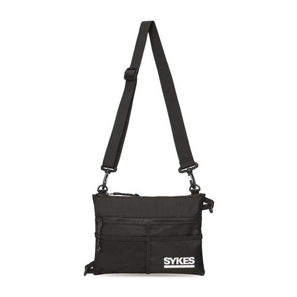 Remmy Convertible Sling Bag