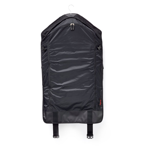 Commuter Garment Co-Pilot Backpack