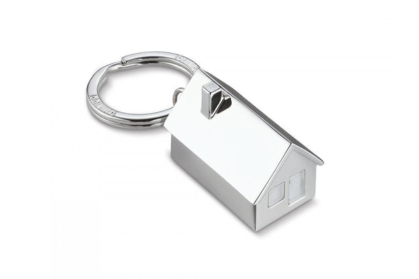 House Illuminated Pendant Keyholder