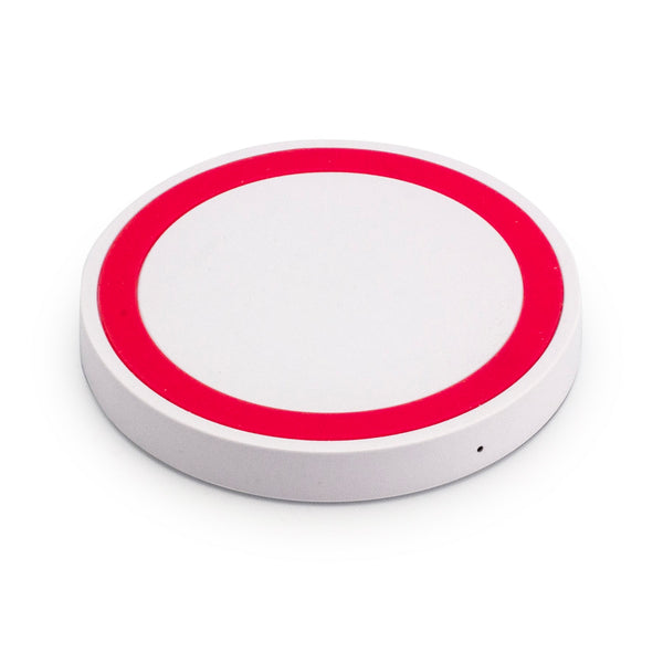 Power Coaster Wireless Charger
