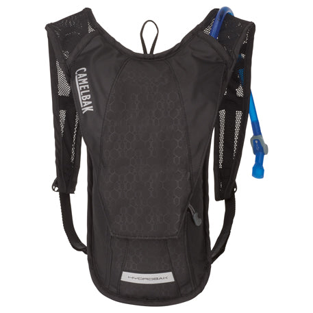 Camelbak Hydrobak Backpack