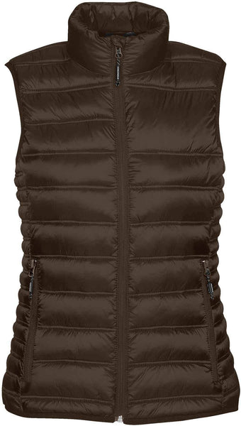Womens' Basecamp Thermal Vest