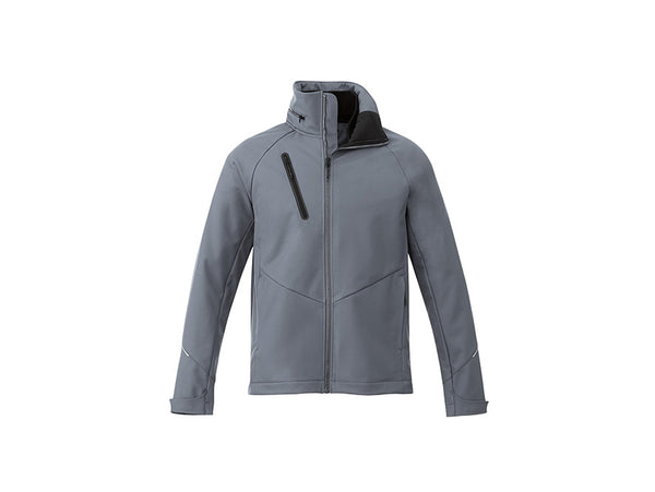 Men's Peyto Softshell Jacket