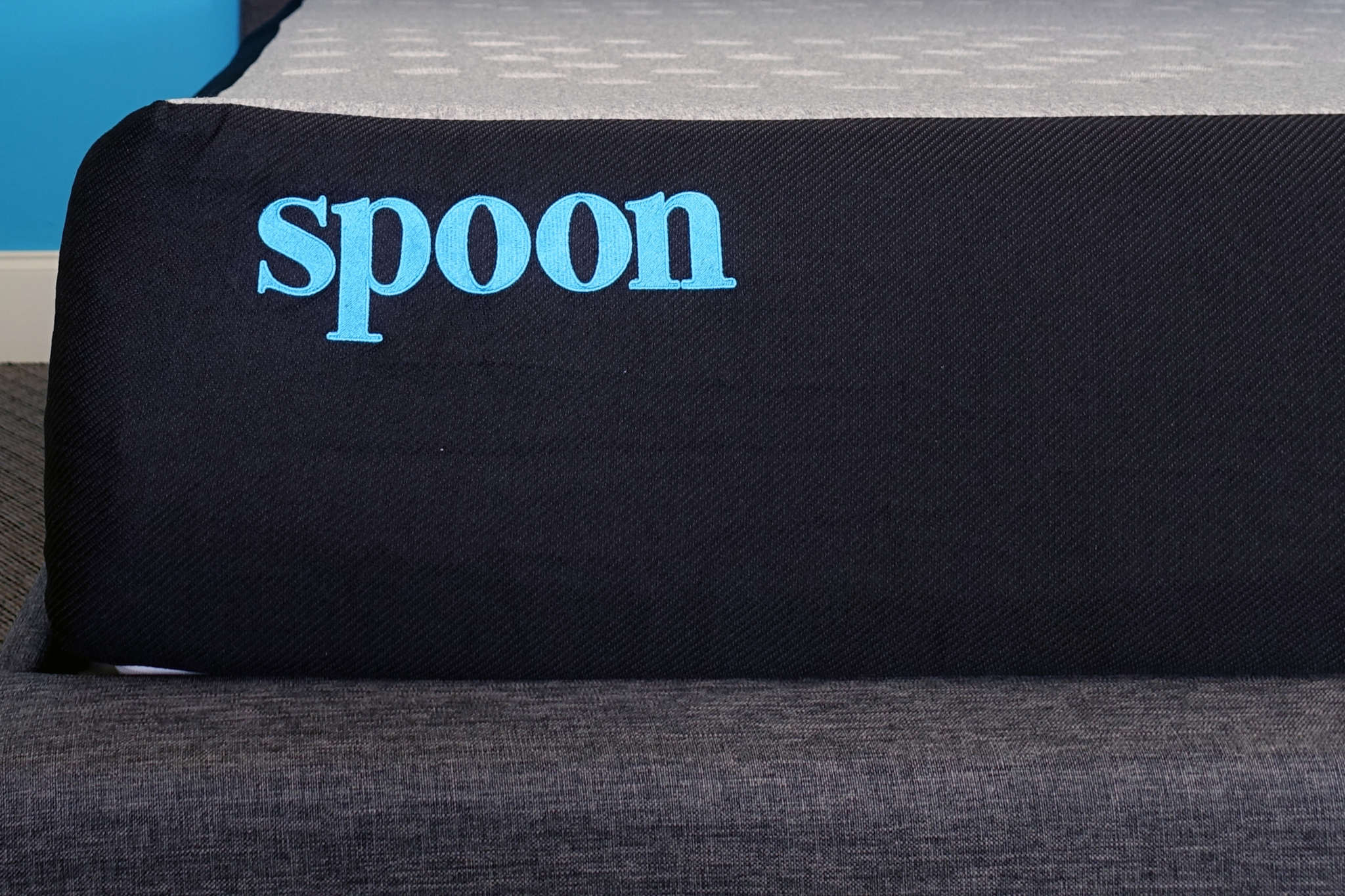Spoon Sleep Mattress Review by Honest Mattress Reviews