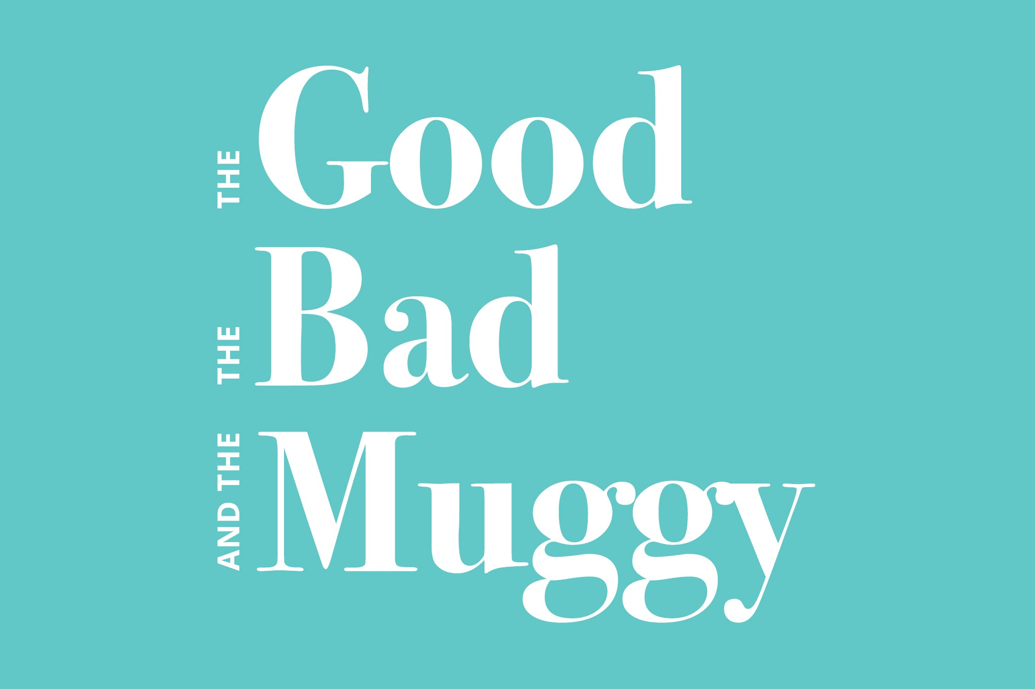 Memory Foam: The Good, the Bad, and the Muggy