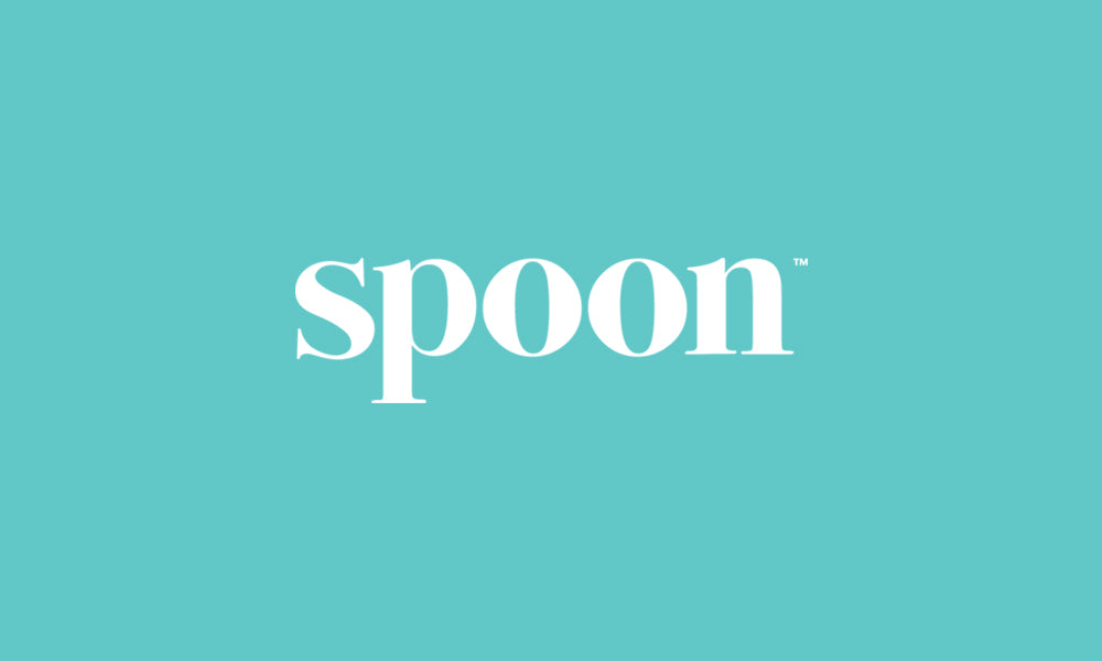 Spoon Sleep Flips Mattress Industry On Its Back