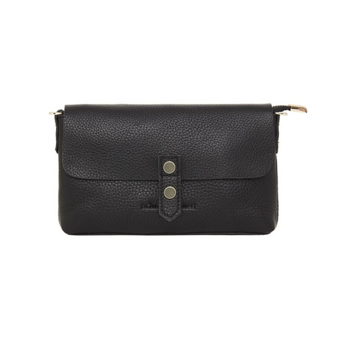 Paige Wallet - Black