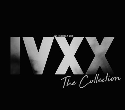 The IVXX Collection