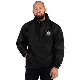 Est. IVXX Champion Packable Jacket