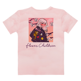 花の子供 (Flower Children) Cotton Candy Edition