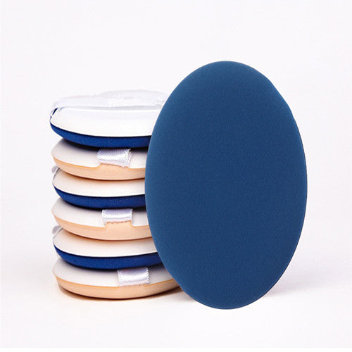 Air Cushion Puff Powder