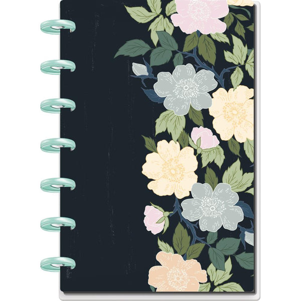 The Happy Planner  Notebook - Homebody