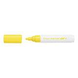 Pilot  Pintor Paint Marker Medium Tip - Yellow