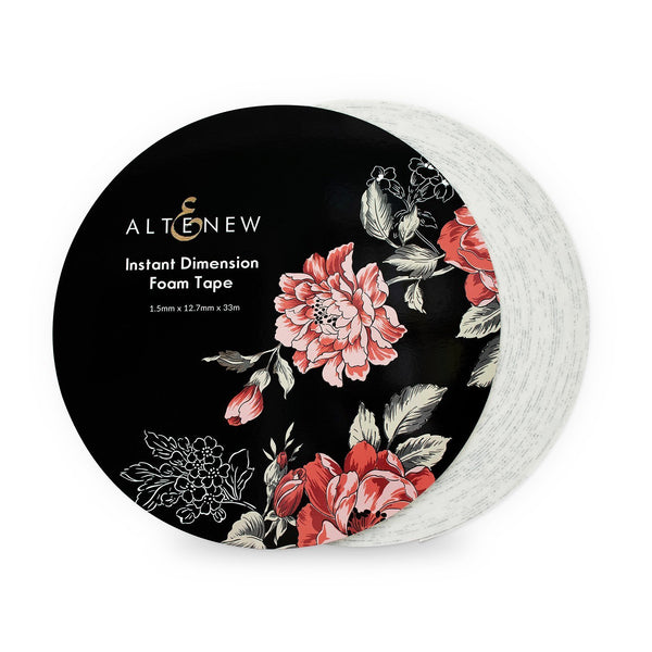 Altenew Instant Dimension Foam Tape