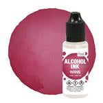 Alcohol Ink - Cranberry / Wine - 12ml