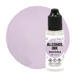 Alcohol Ink - Pink Sherbet / Wisteria - 12ml