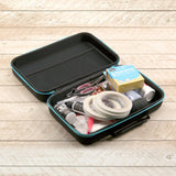 Couture Creations Alcohol Ink Storage Case