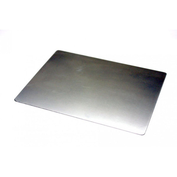Crafts4U Metal Adaptor Plate