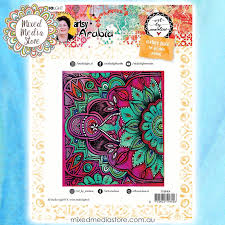 "Kaisercraft 12""x 12"" Paper Packs - Antiquities"