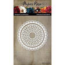 "Kaisercraft 12""x 12"" Paper Packs - Full Bloom"