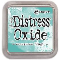 Tim Holtz Distress Oxide - Evergreen Bough