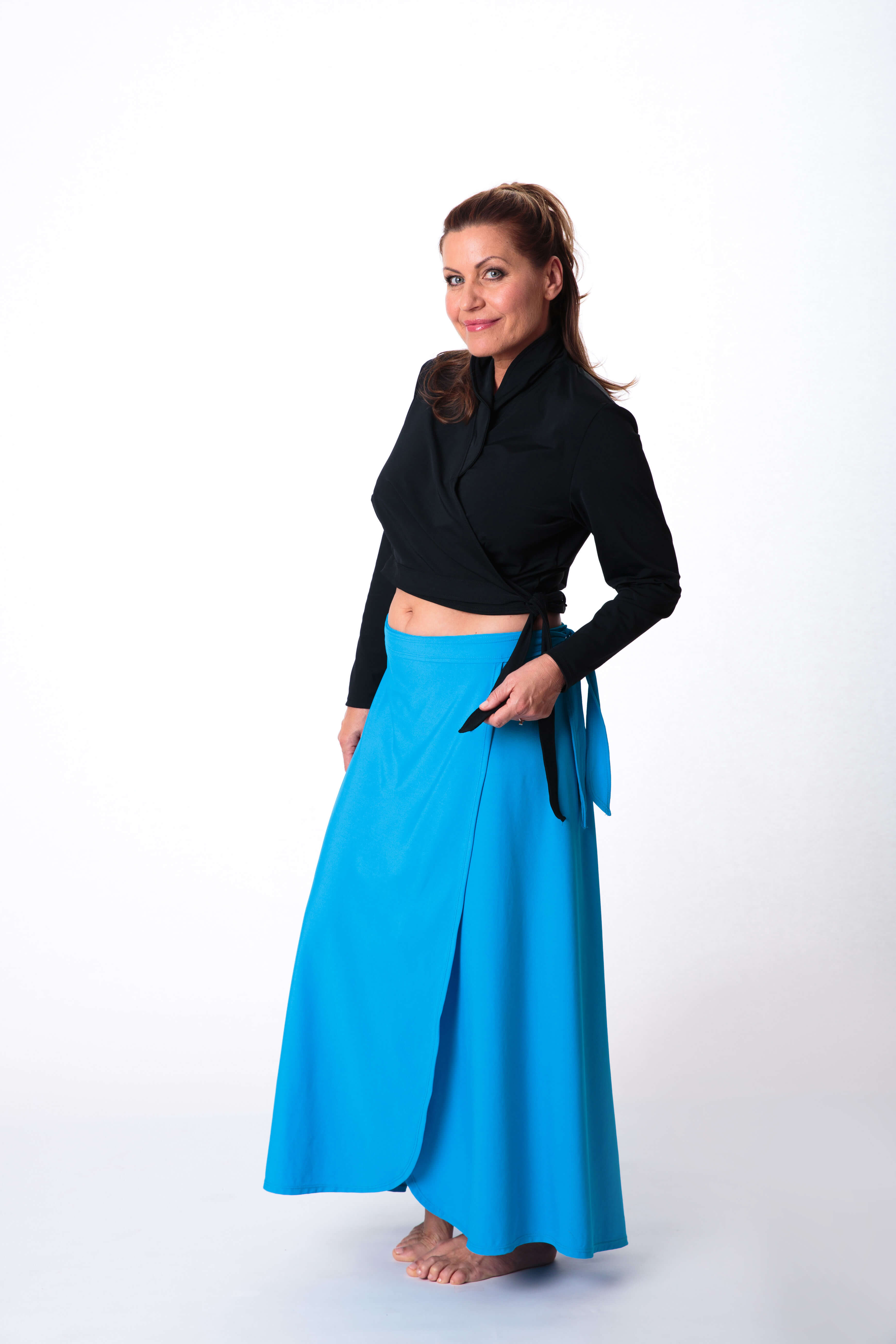 50-upf-sun-protective-shirt-and-skirt