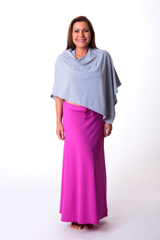 sun-protective-maxi-skirt-and-poncho