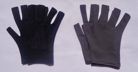sun-protective-gloves-black-grey