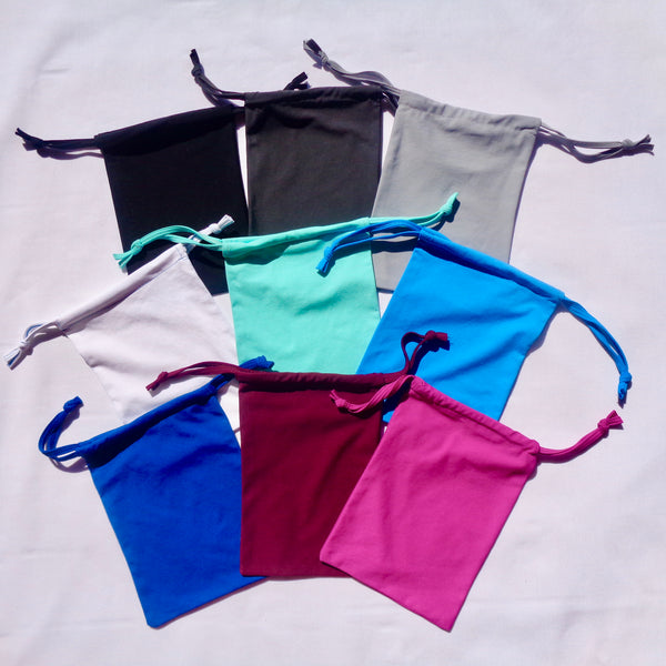 Midi travel pouch everybody sun swimwear for Travel swimsuit
