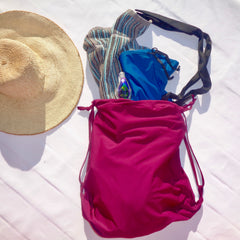 Travel-Bag-Pool-Bag